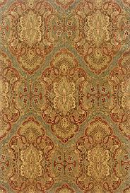 Oriental Weavers Rugs Oriental Weavers Area Rug Rug Designs