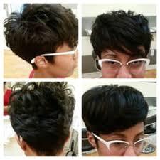 notwalk ct black hair serenity designs hair salons 58 main st norwalk ct phone