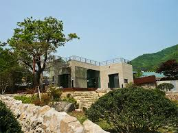 modern prefab modular homes prefabium prefab desert two house