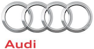 2010 audi a4 owners manual audi car pdf owners manual كنترول مصر للصيانه والتدريب