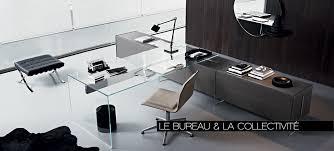 mobilier de bureau design haut de gamme mobilier design et cuisine haut de gamme à marseille sinibaldi