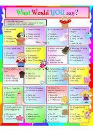 worksheet idioms food worksheets releaseboard free printable