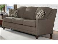 Sectional Sofas Louisville Ky by Smith Brothers Furniture Ridgemont Furniture Louisville Ky