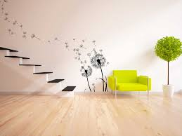 wall removable wall stickers dandelion wall decal lowes wall fathead wall decals dandelion wall decal amazon wall murals