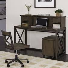 writing desks joss u0026 main