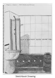 ideas about interior design sketches on pinterest sketch rendering