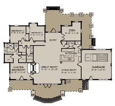 Timber Home Floor Plans Precision Craft Log U0026 Timber Homes The Wood River Floor Plan