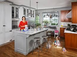 kitchen cabinet storage accessories kitchen cabinet accessories pictures ideas from hgtv hgtv