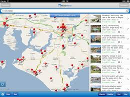 Homeaway Vacation Rentals by Homeaway Vacation Rentals Releases Ipad Application For Mobile