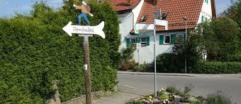 Baden Baden Linie Willkommen Gemeinde Kusterdingen