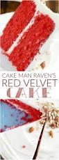 best 25 southern red velvet cake ideas on pinterest best red