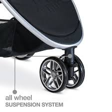 amazon black friday stroller 13 best stroller and carseat images on pinterest baby car seats