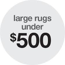 black friday area rug sale area rugs target