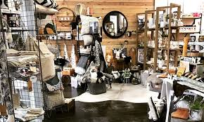 homeware haven taupo boutique shopping north island nz ski holiday