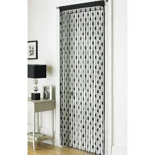 Door Way Curtains Casual Doorway Curtains Affordable Modern Home Decor Ideas For