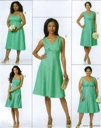 plus size bridesmaid dress patterns uk junoir bridesmaid dresses