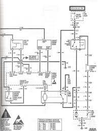 2009 winnebago wiring diagram winnebago floor plans winnebago