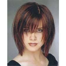 how to style chin length layered hair chin length layered bob hairstyles layered below chin bob