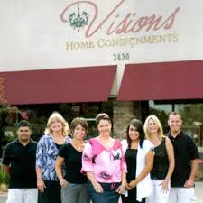 visions home furnishing consignments u0026 interior design 14