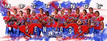 west mesa high school yearbook west mesa senior football banner 2013 sports poster youth sports