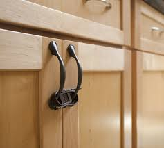 Handle For Kitchen Cabinets Baby Proof Cabinets Diy Best Home Furniture Decoration