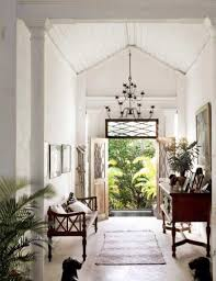 colonial style homes interior best 25 colonial style ideas on