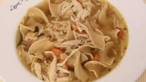 Dinner For Two Ideas Cheap 50 Quick And Healthy Dinner Recipes Easy Page 3 Of 9 Diy Joy