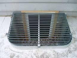 Basement Window Well Drainage by 182 Best Egress Window Images On Pinterest Egress Window Window