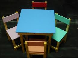 kidkraft farmhouse table and chairs furniture kidkraft table and chairs unique furniture magnificent