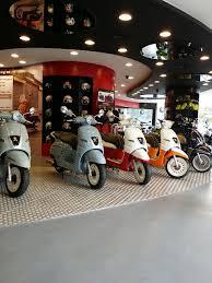 peugeot lebanon rymco powersportslaunches the peugeot django scooterslineup