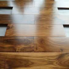 Wood Flooring Cheap Acacia Hardwood Flooring Acacia Hardwood Flooring Pros And Cons