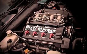 1988 bmw m3 evolution e30 drive