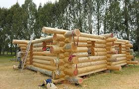 small log cabin designs log home building workshops 2017 2018