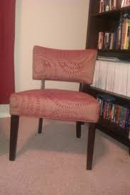 Armless Slipper Chair Slipper Chair Ramon Jpg