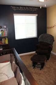 Baseball Bedroom Set 29 Best Dodger Room For Kids Images On Pinterest Los Angeles
