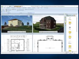 3d Home Design Software Kostenlos by Vollversion Ashampoo Home Designer Pro 3 Download Chip