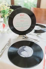 Schlafzimmer Dekorieren F Hochzeitsnacht Die Besten 25 Rockabilly Hochzeit Ideen Auf Pinterest