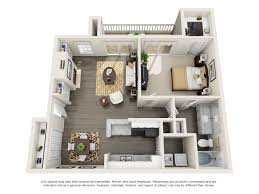 Brookfield Homes Floor Plans by 1 And 2 Bedroom Apartments For Rent The Arbors At Brookfield