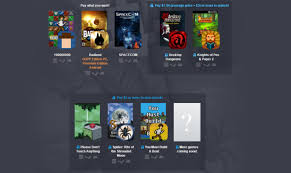 bundle android humble pc android bundle 14 includes badland you must build a