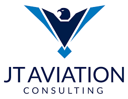j t aviation safety consulting jt aviation