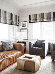 home decor trend forecast for 2017 tufted sofa living rooms and