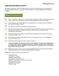 job applications online forms and templates fillable u0026 printable