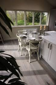 Home Hardware Design Centre Sussex 15 best gransden show house potton self build show centre images