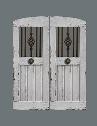 Swinging Doors For Kitchen Saloon Doors For Kitchen Rigoro Us