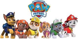 paw patrol pesquisa paw patrol toys paw