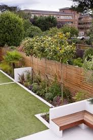 Family Garden Ideas Garden Design Ideas For Thin Gardens Photo 4 Home