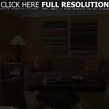 100 interior painting trends best 25 interior paint colors