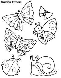 195 best free coloring pages images on pinterest free coloring