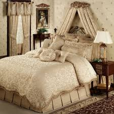 bedding charming elegant bedding sets home design ideas with