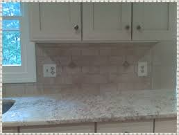 marble subway tile backsplash subway tiles marble kitchen